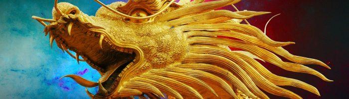 dragon-fengshui