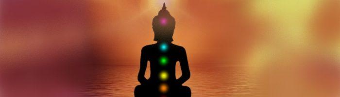 magnétisme-soul-energie-