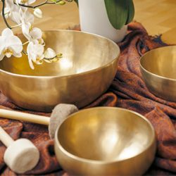 massage-tibetain-au-bol-chantant